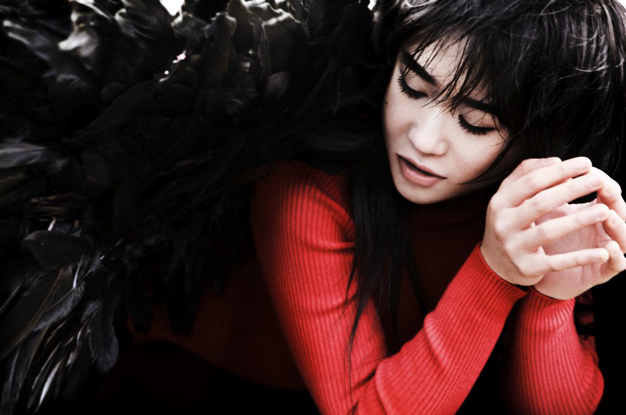 Yuja Wang: Force of Nature