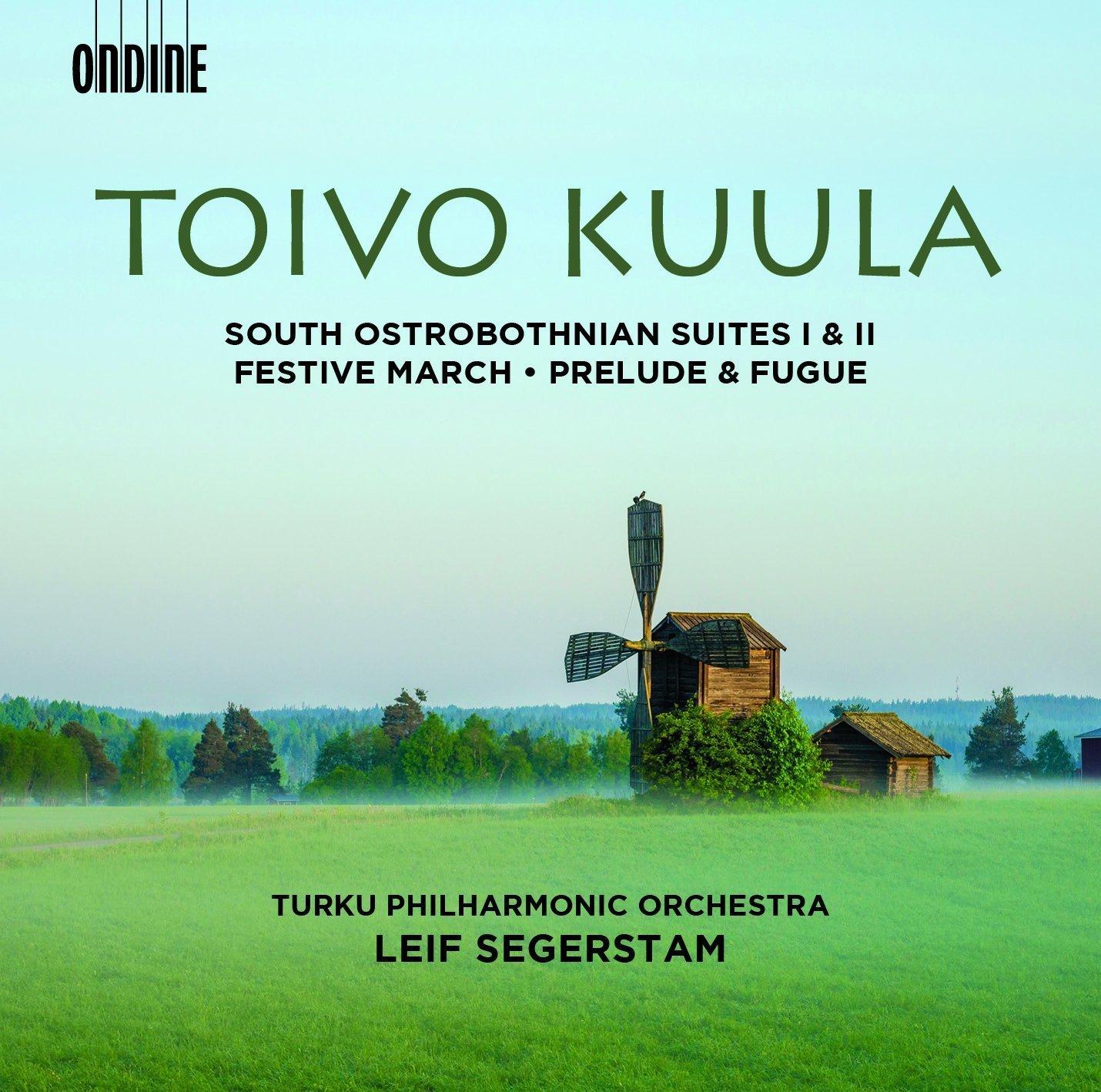 Toivo Turku