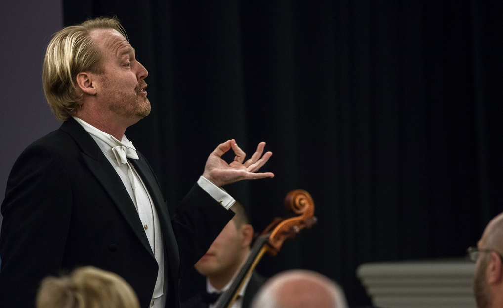 Review blue mountains opera festival hydro majestic hotel