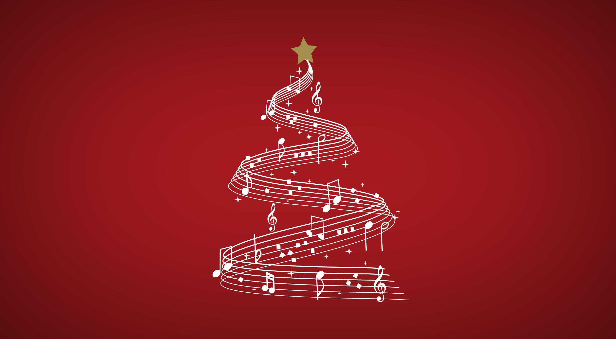 Hallmark channel christmas sweepstakes