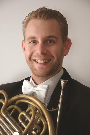 Andrew Bain, Chamber 8