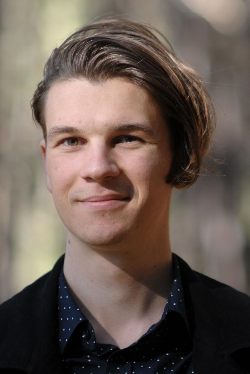 Jakub Jankowski