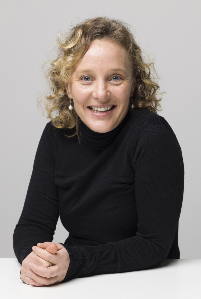 Kate Neal, composer