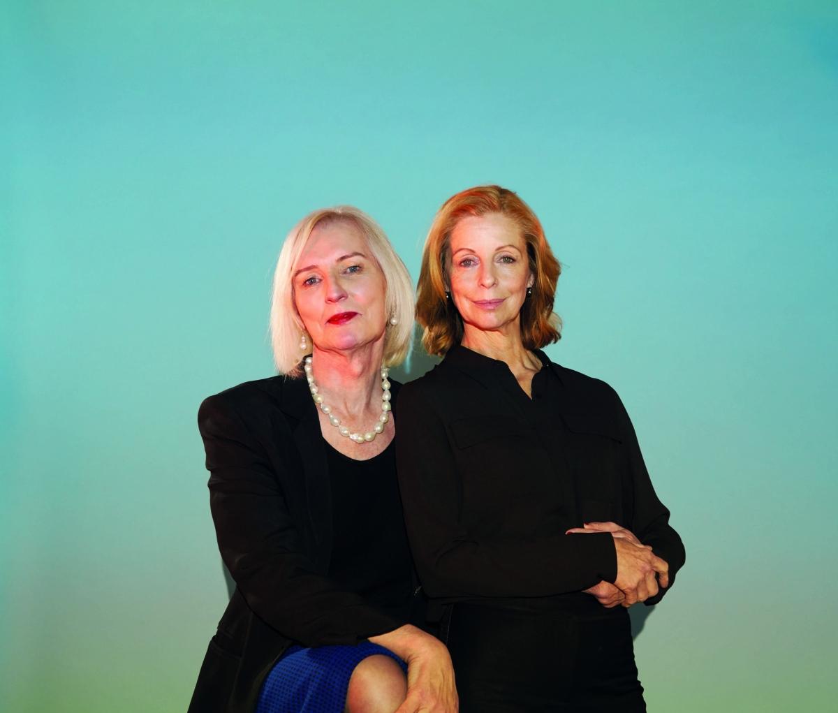 Sydney Theatre Company, 2018 Season
