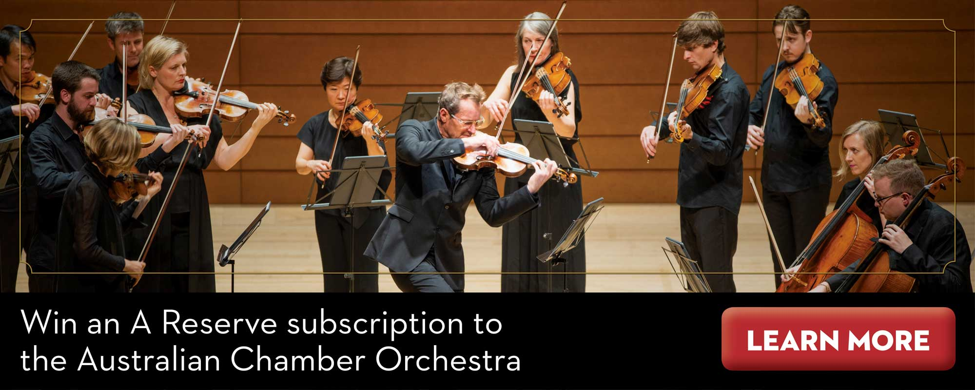 Subscribe to Limelight, Australia's Classical Music and Arts Magazine