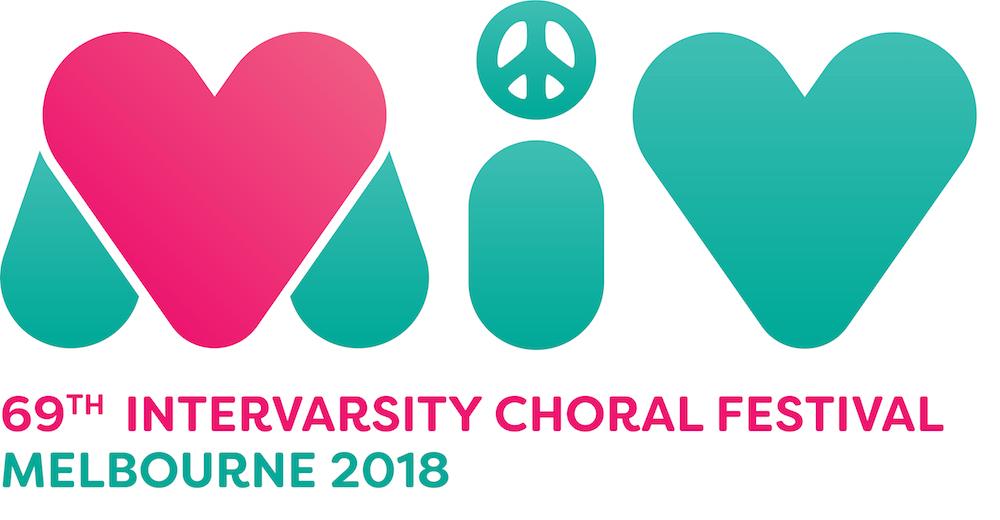 Melbourne Intervarsity Choral Festival