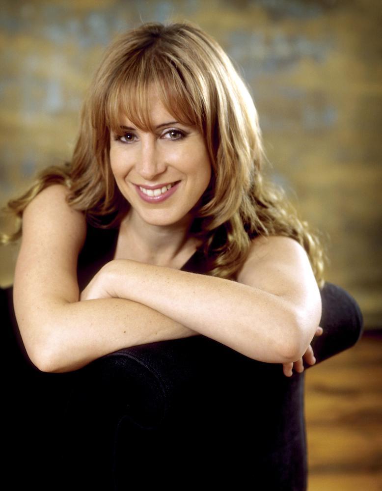 Ingrid Fliter, WASO, West Australian Symphony Orchestra