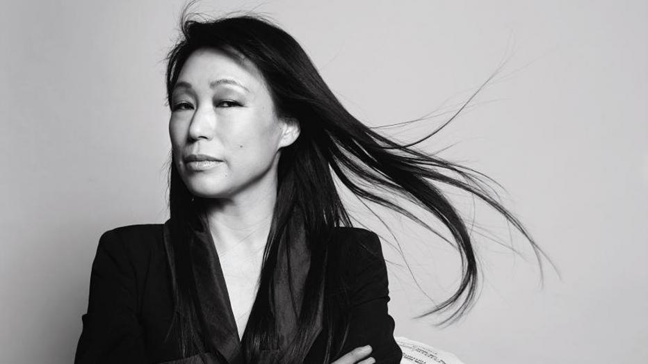 Unsuk Chin: composer with an independent mind