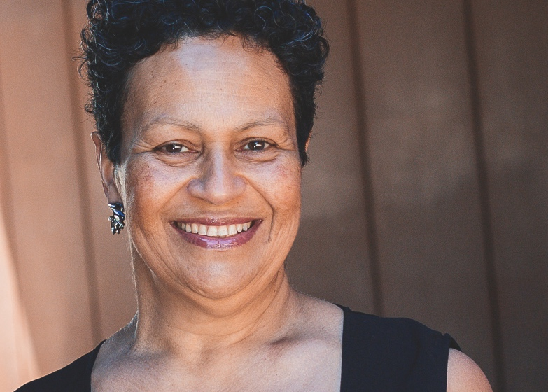 Wilma Smith, Melbourne International Chamber Music Competition, MICMC