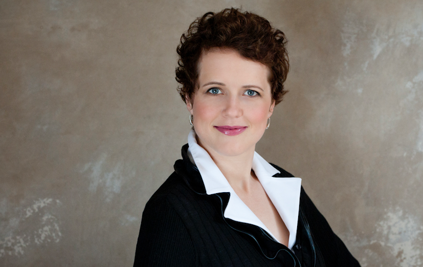 Emma Dunch, Sydney Symphony Orchestra, SSO, Women Composers, Composing Women