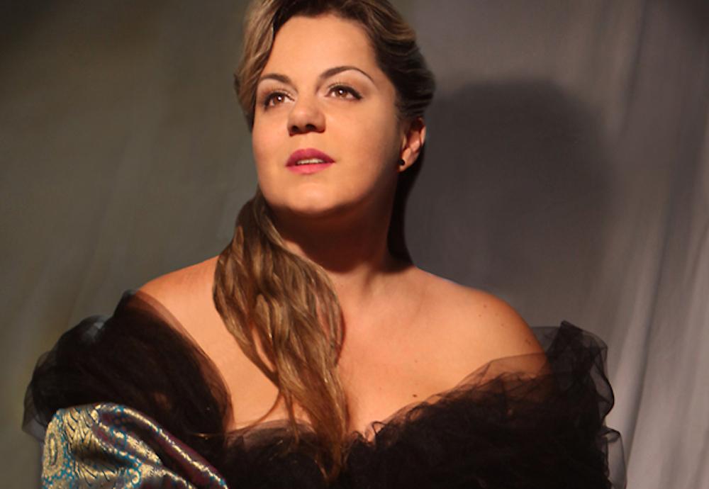 Gabriella di Laccio, Donne, Women in Music, Women Composers