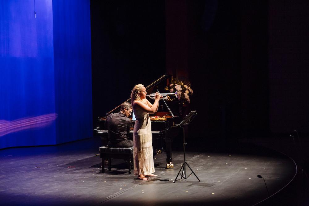 AFCM, Australian Festival of Chamber Music