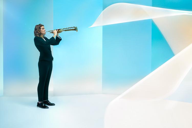 Australian Brandenburg Orchestra, 2019 Season, Paul Dyer