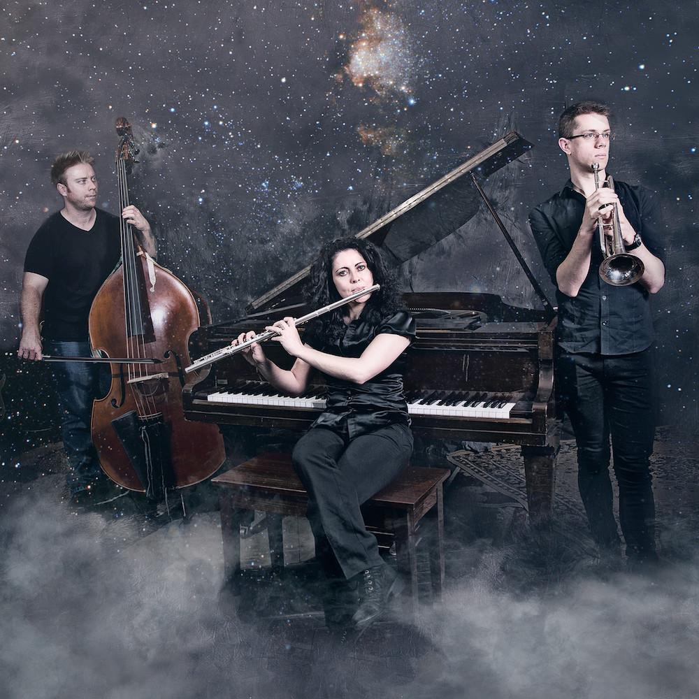 Ephemera Trio