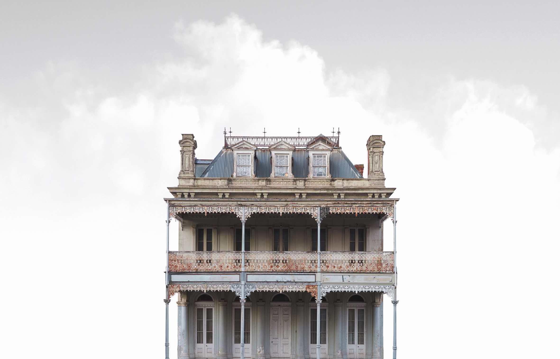 Cloudstreet, Malthouse