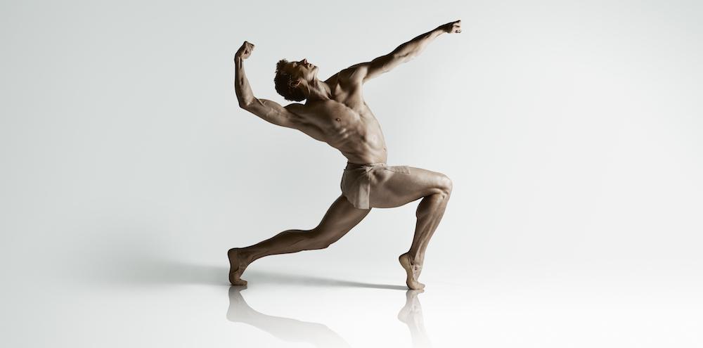 Spartacus, The Australian Ballet