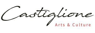 Castiglione Arts & Culture