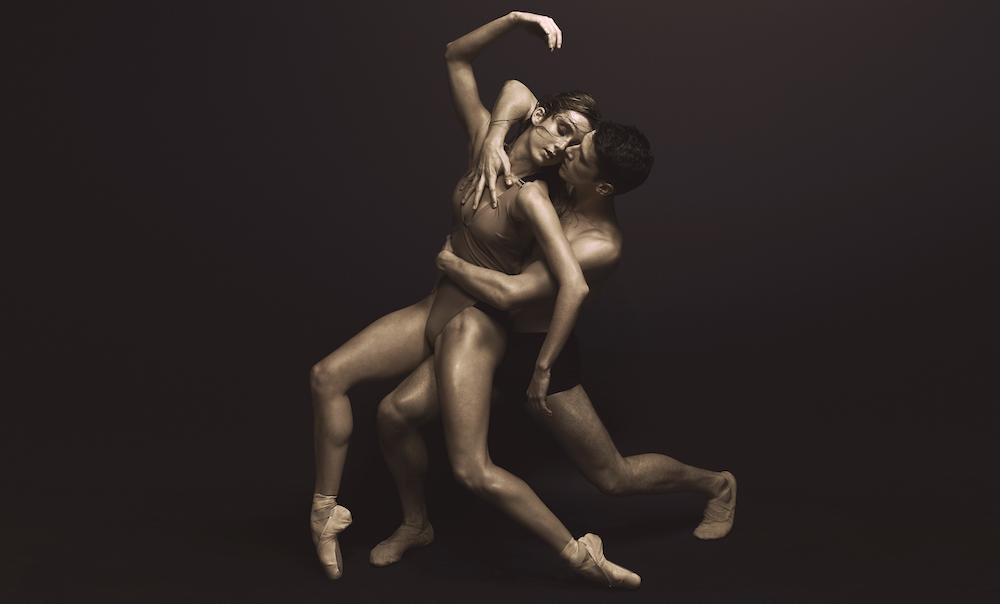Queensland Ballet, Bespoke