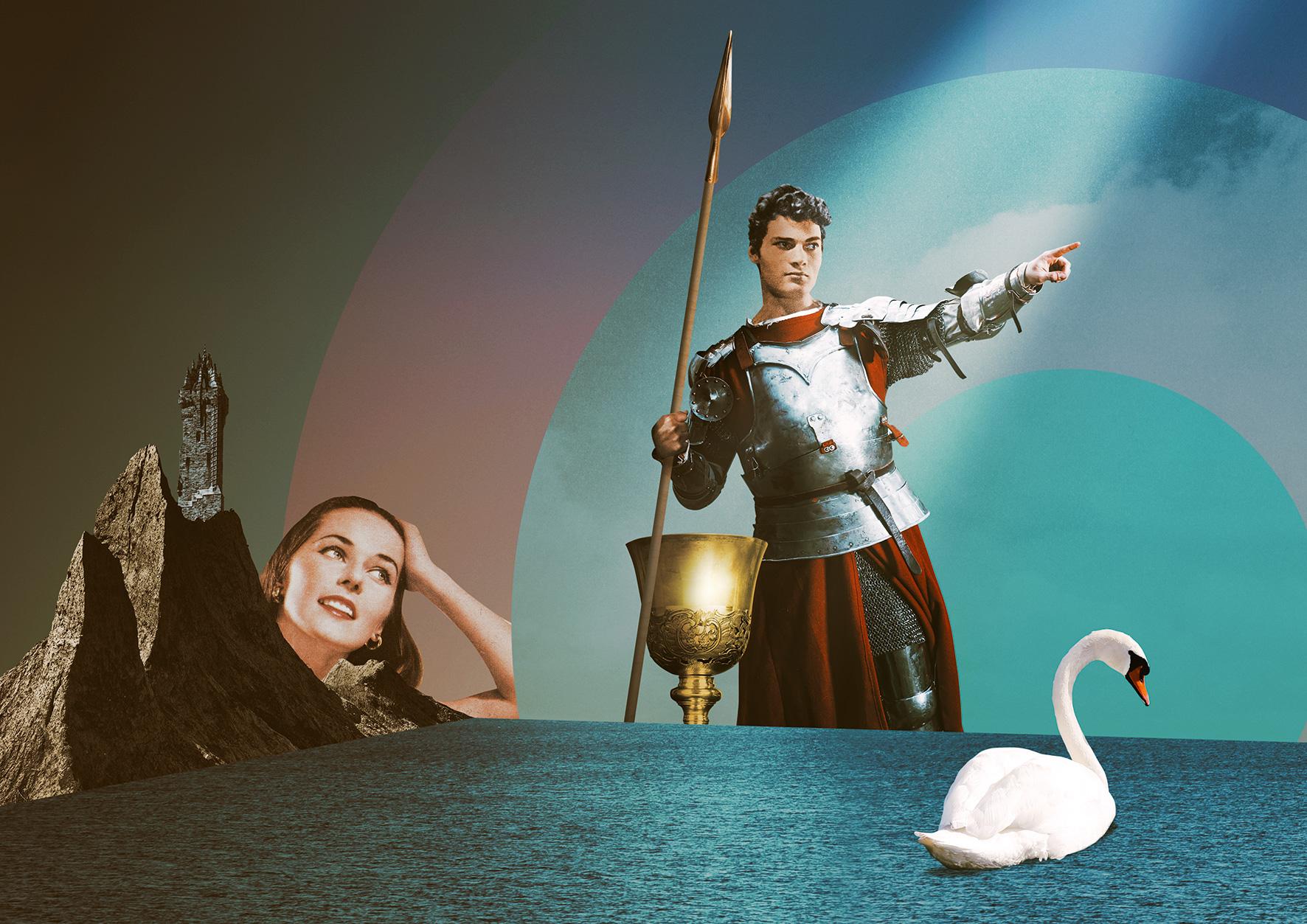 Victorian Opera, 2019 Season