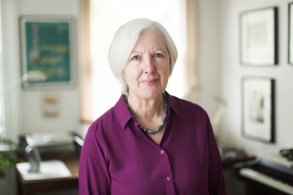 Judith Weir, Oboe Concerto, ASO, Adelaide Symphony Orchestra