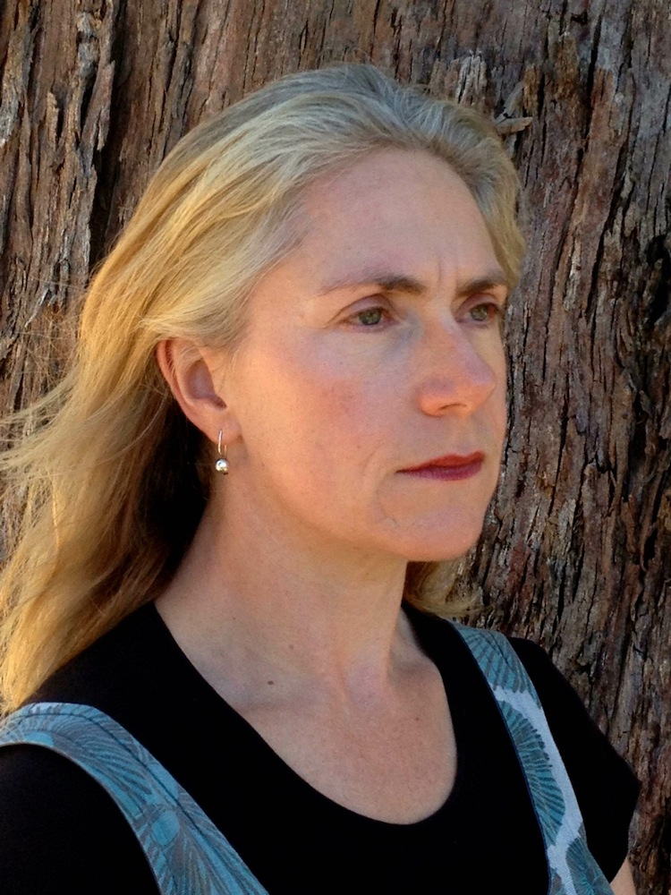 Christine McCombe, Pythia Prize, Rubiks Collective