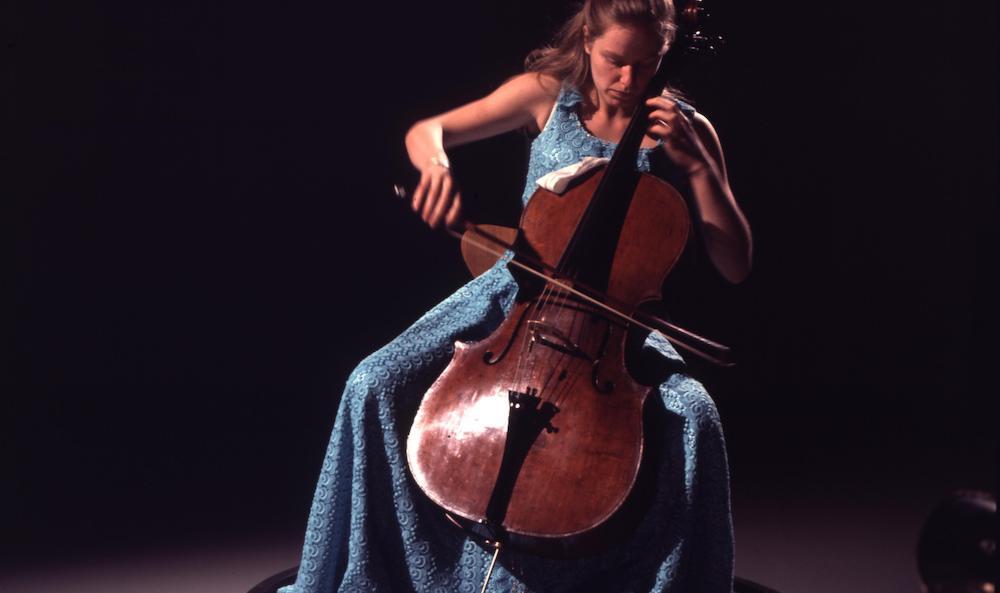 Jacqueline du Pré, Reissues Round-Up