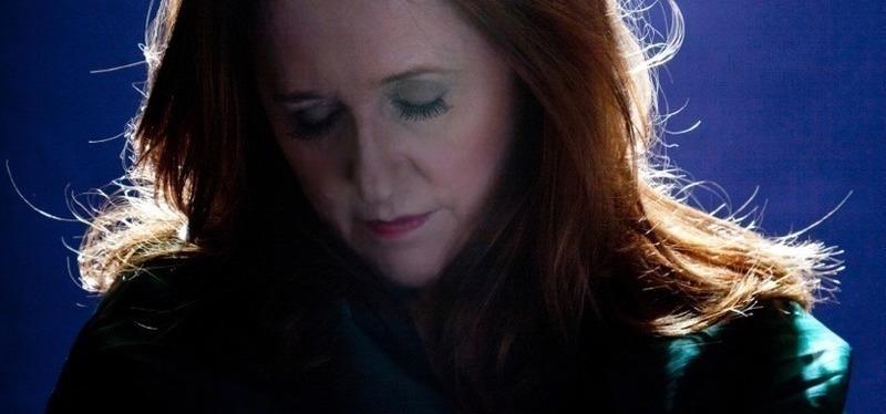 Mary Coughlan, Adelaide Fringe