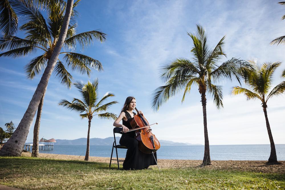 Australian Festival of Chamber Music, AFCM