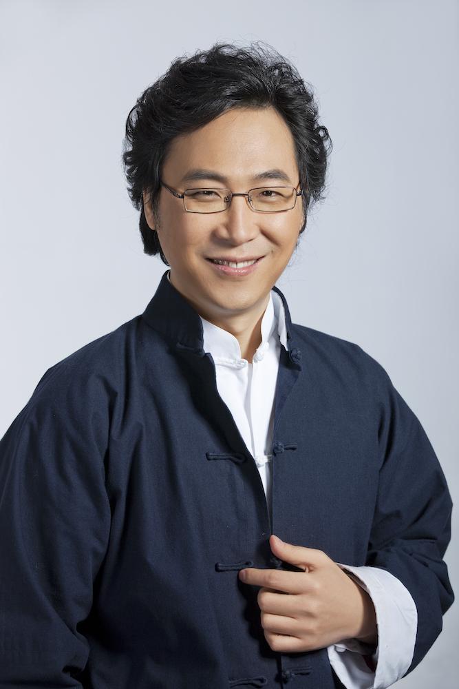 Tang Xianzu, Shanghai Conservatory of Music, Liao Changyong