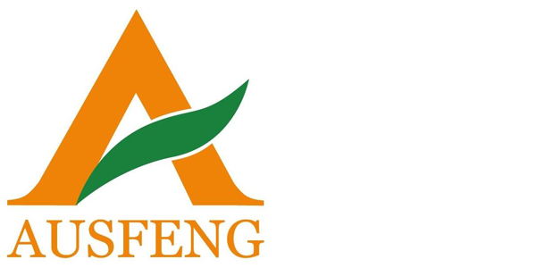Ausfeng Events