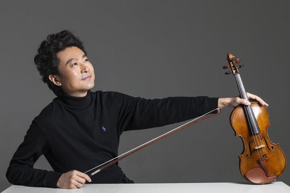 Lu Siqing, Melbourne Symphony Orchestra, Season Opening Gala