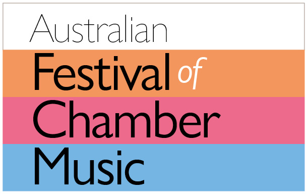 AFCM logo
