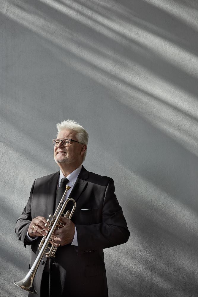Paul Goodchild, Sydney Symphony Orchestra