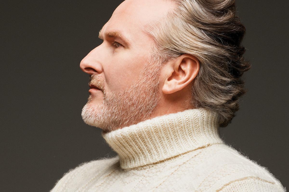 Opera Queensland To Present Tristan Und Isolde In 2020 Limelight