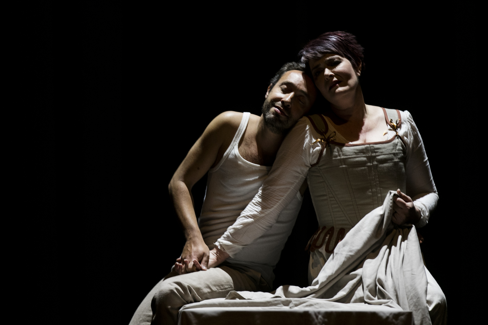Pinchgut Opera's Ulysses