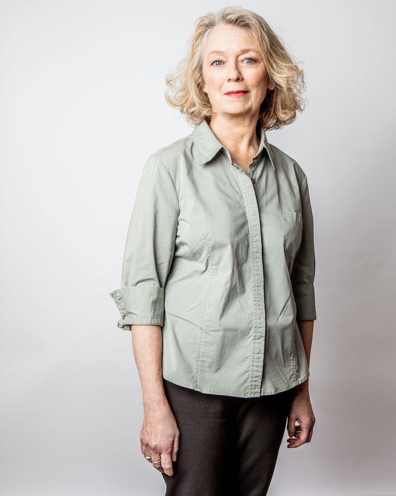Alma Nue griffin theatre company announces its 2020 season