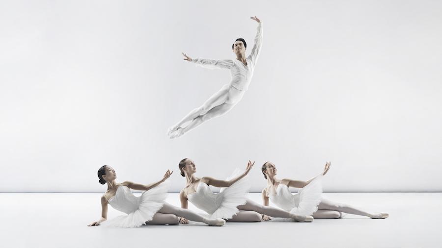 Queensland Ballet, Gala