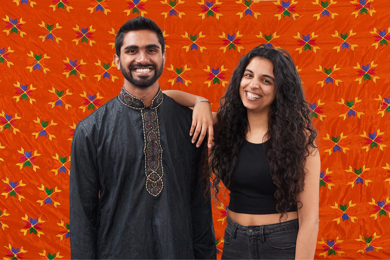 Fully Sikh