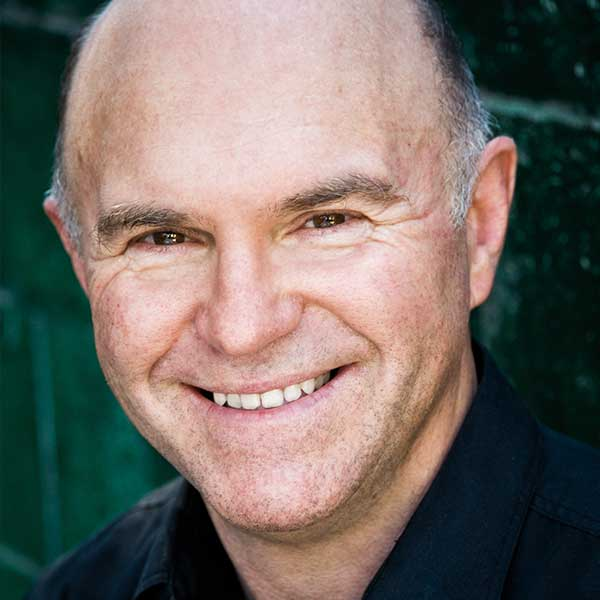 Phillip Scott
