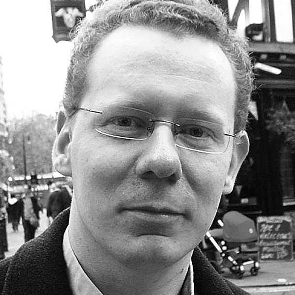 Philip Clark