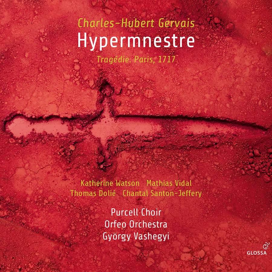 Hypermnestre