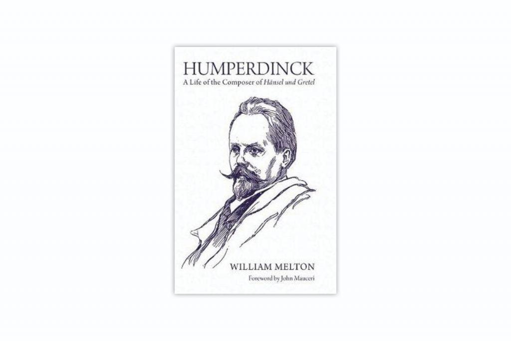Humperdinck book review