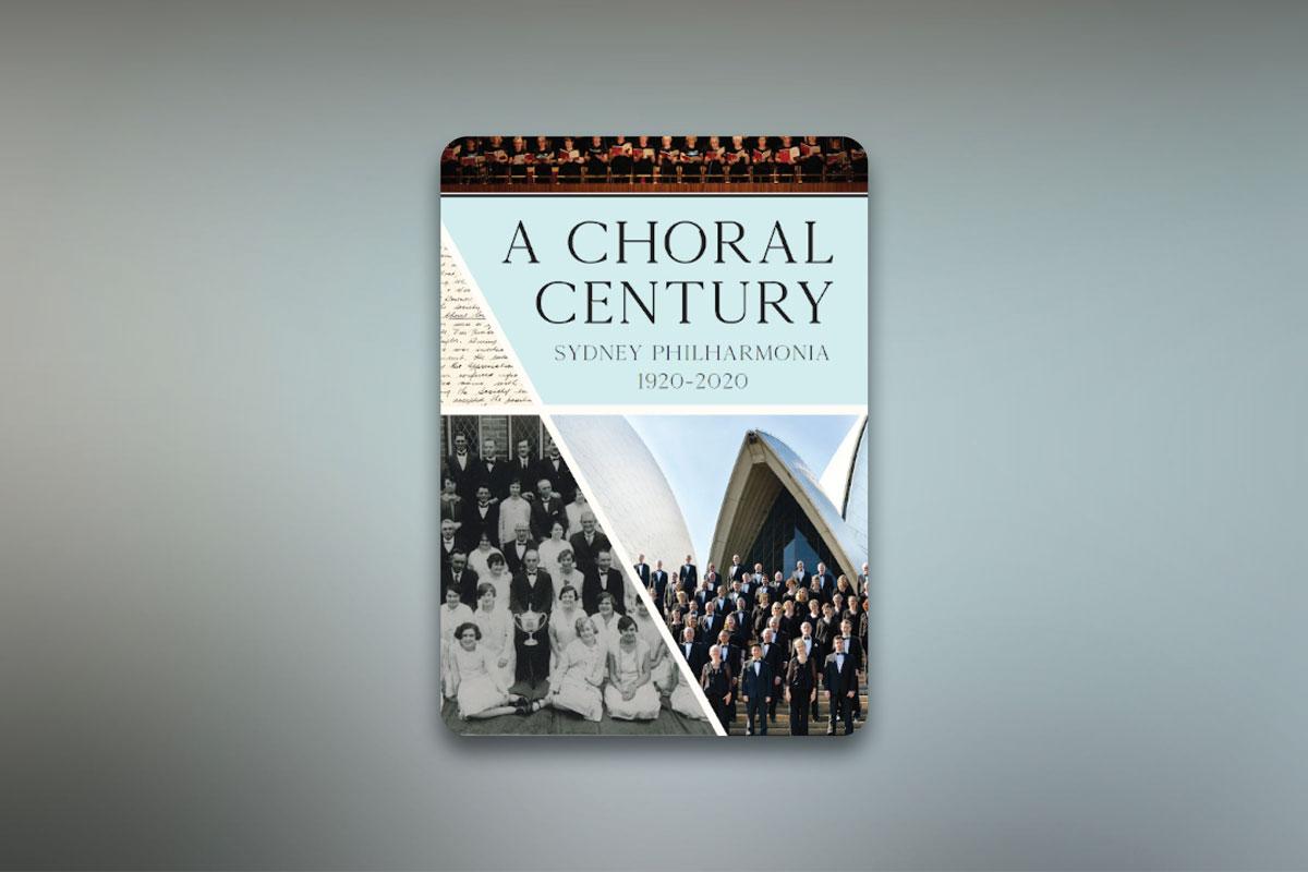 A Choral Century
