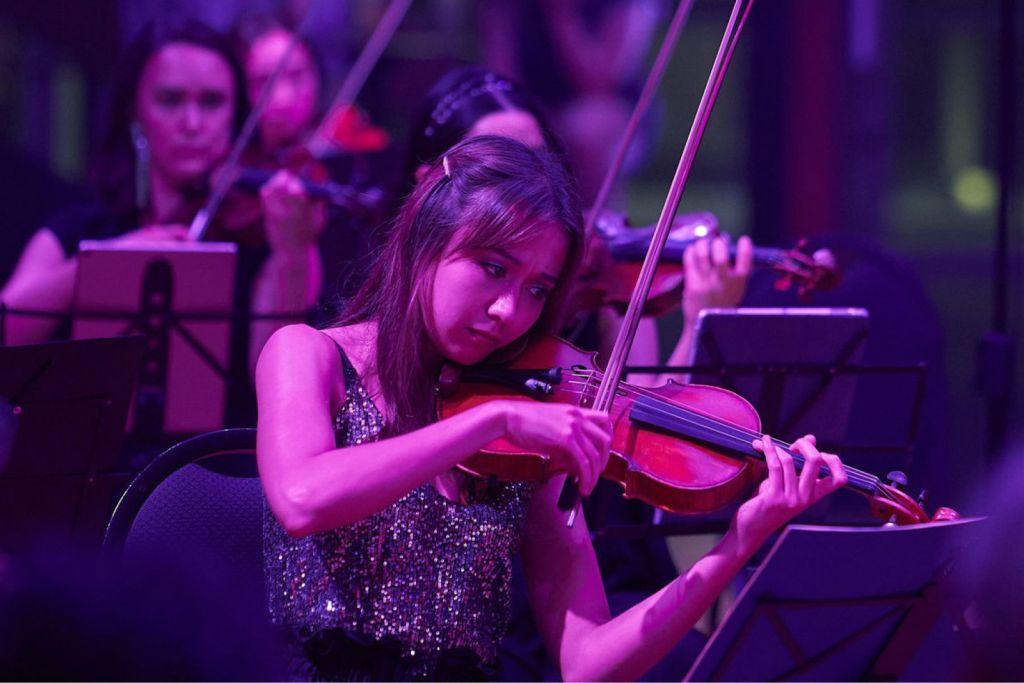 Anna Da Silva Chen
