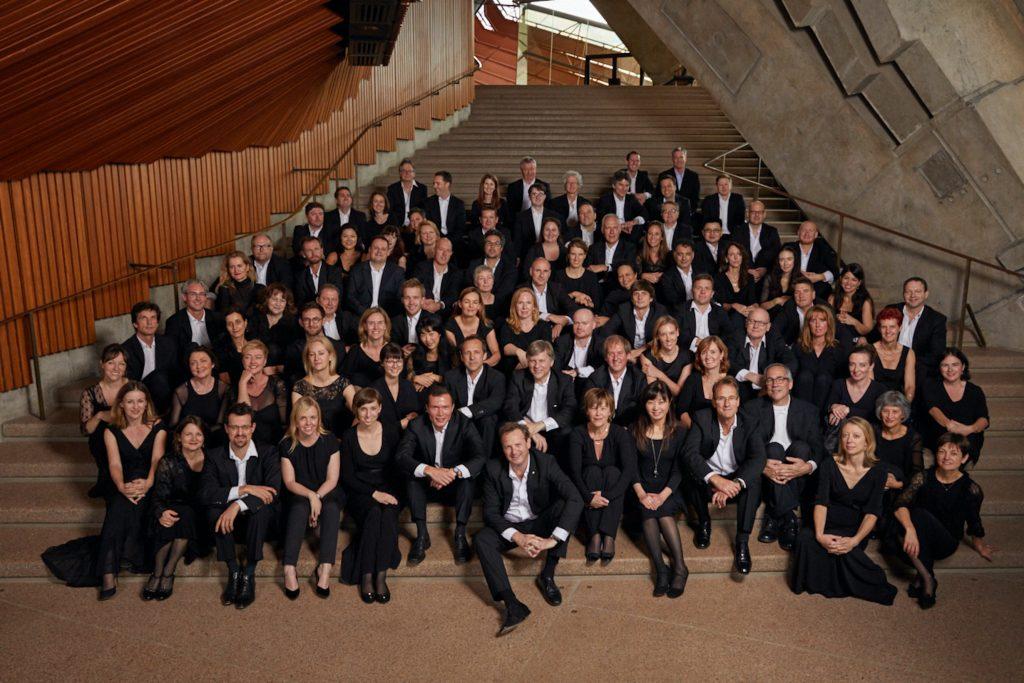 Australian World Orchestra2016-0099_HERO©DanielBoud-copy-3-1024x683