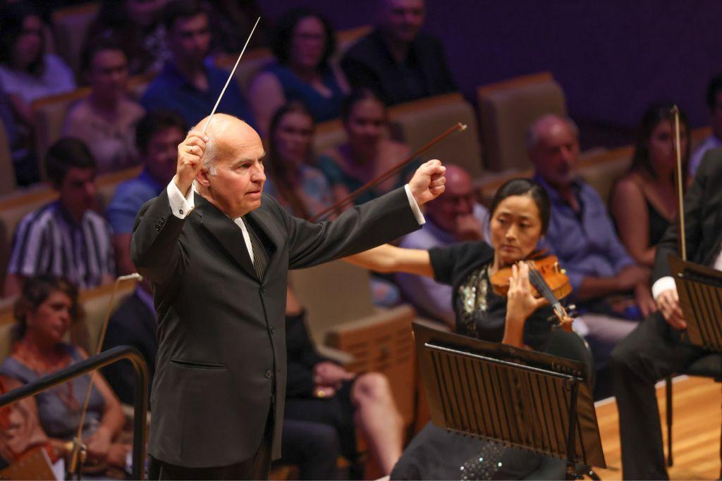 Johannes Fritzsch and Natsuko Yoshimoto