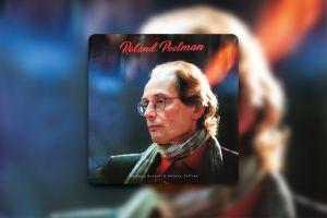 Roland Peelman