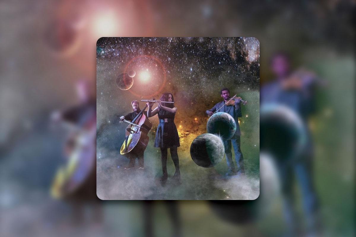 Ephemera Quartet