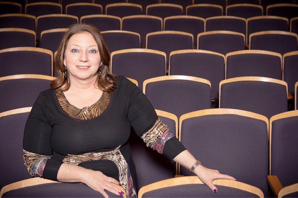 Gabrielle thompson Photo Supplied
