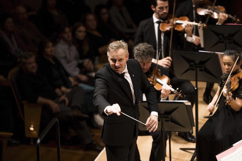 Australian World Orchestra (Canberra)